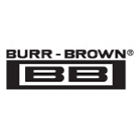 Burr-Brown