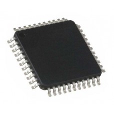 PIC18F458-I/PT microcontrollers with CAN